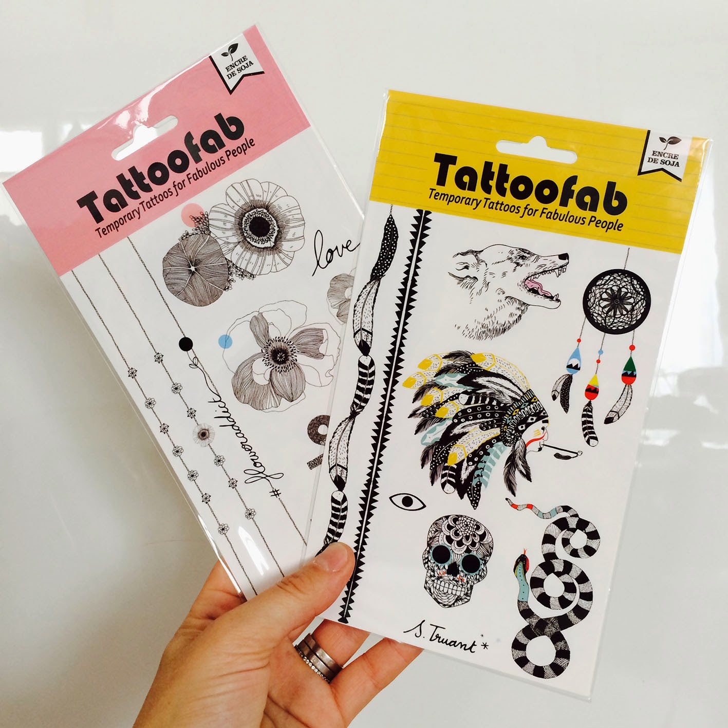 Encre Pour Tatouage Permanent - Produits tatouage machines tattoo encres pour tatoueurs