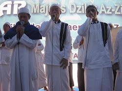 Tangerang 17 oktober 2011
