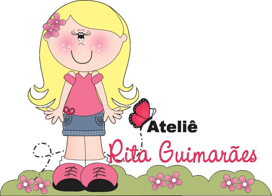 Ateliê Rita Guimarães