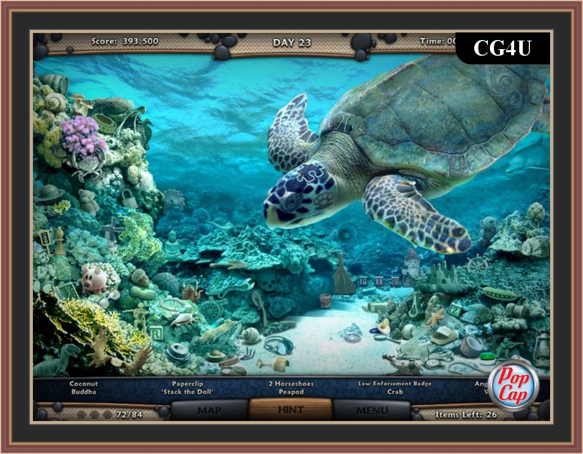 Download Pc Game Free Download Vacation Quest The Hawaiian Islands Full Version