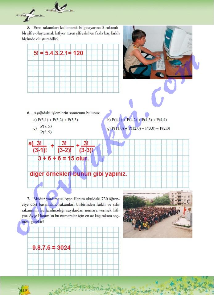 Download Snf Fen Teknoloji Alma Kitab Cevaplar