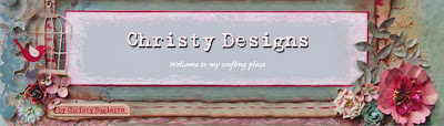 Christy Designs