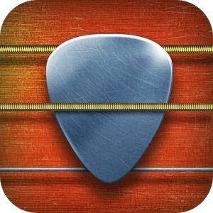 Real Guitar Pro | andromin