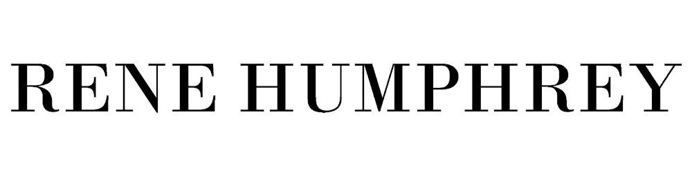 Rene Humphrey