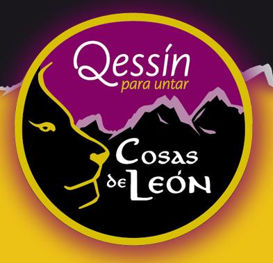 Qessín Cosas de León