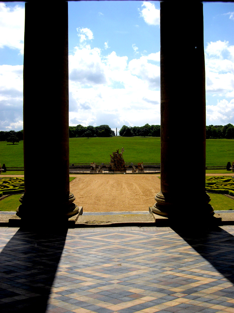Felbrigg Hall Is 17th Century Country as well 2016 Goodwood Festival Of Speed 10 Classic Cars Youve Never Heard Of besides 49990 Silver Graphite Chassis Custom Works Dominator furthermore Article e050b54b 7ff1 5822 801a 267ad4ab5a9c additionally Blickling Hall Is Stately Home In. on phantom works norfolk