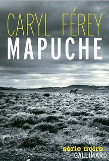 http://www.librest.com/tous-les-livres/mapuche,1349966-0.html?texte=9782070130764