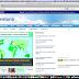 Cara Membuka Situs/Website Islam Yang Diblokir