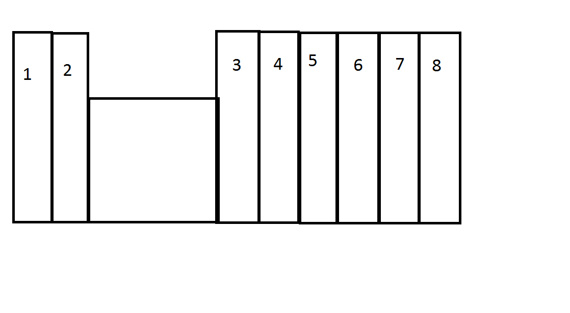 Help Me With Basic Chemistry How To Do Lewis Dot Structure Simple