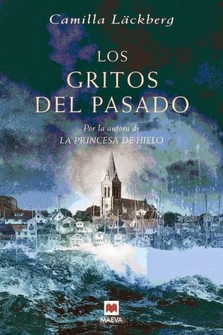 http://www.maeva.es/colecciones/mistery-plus/los-gritos-del-pasado
