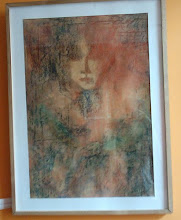 1 premio dibujo amateur 2010