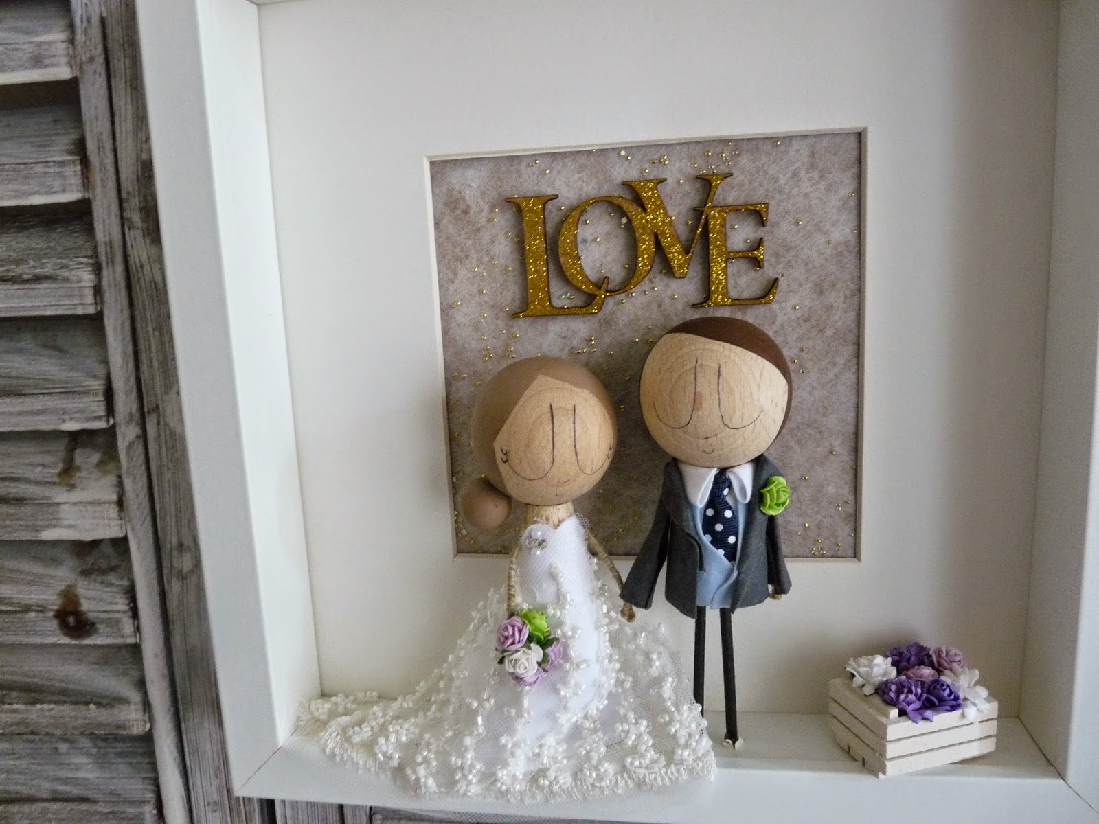 bodas, novios personalizados, love, bodas barcelona, cuadros novios, novios pastel, novios tarta, wedding, topper cake wedding cake topper wedding, love, bodas con encanto