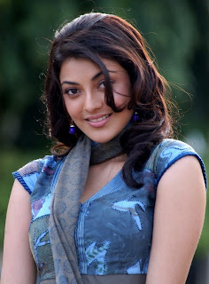 Kajal Agarwal latest gorgeous stills Kajal_agarwal_lovely_stills