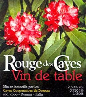 vino packagingdesign brand marketing immagine naming comunicazione etichette