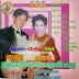 Chlangden Audio CD Vol 146