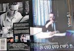 V&I a Franz Vesely Film 2010
