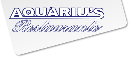 Aquarius Restaurante