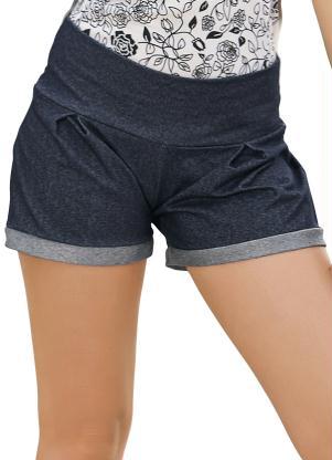 short jeans Shorts Curtos da Moda 2013