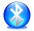 Bluetooth Driver Installer 2015 1.0.0.96 Beta Free Download