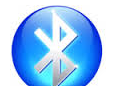 Bluetooth Driver Installer 2016 Beta Free Download