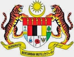 Jawatan Kosong di Jabatan Perdana Menteri JPM 10 Oktober 2014