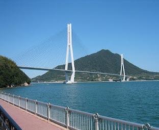 7 Jembatan Tertinggi Di Dunia