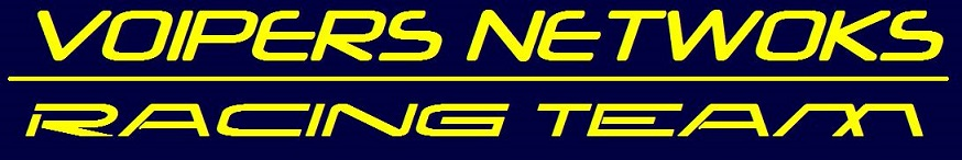 VOIPERS NETWORK RACING TEAM