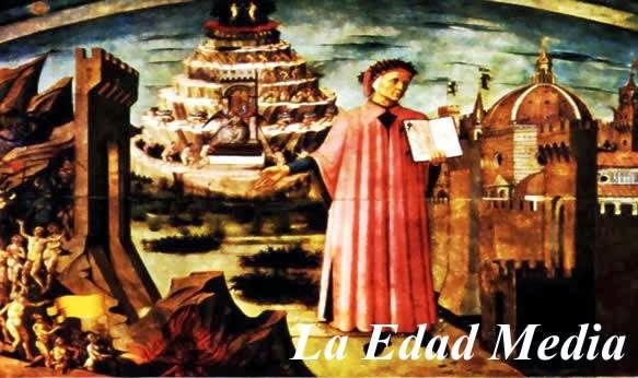 http://ricarditotecela.blogspot.com.es/search/label/%3E%20Novela%20Picaresca