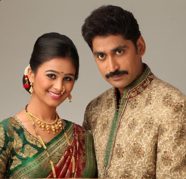 Tu tithe mi on zee marathi karamnook marathi movies watch new television serial tu tithe mi on zee marathi from 16th april 2012 the lead actors are chinmay mandlekar and mrunal dusanis thecheapjerseys Choice Image