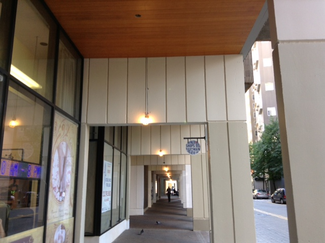 Roosevelt islander online no more construction for New construction windows online