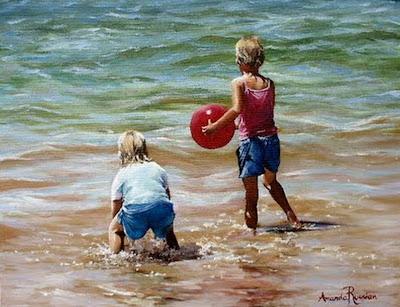 paisajes-con-niños