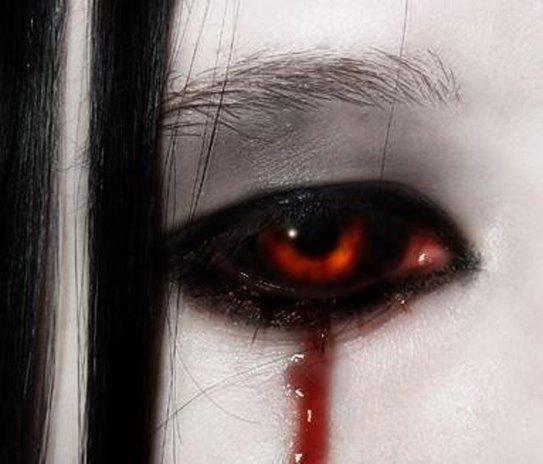 PARE DE SOFRER!!: São nossos olhos os responsáveis pela avaliação ...