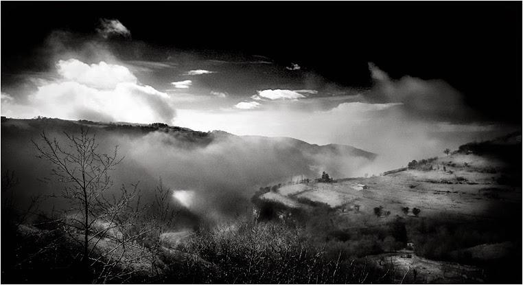 Compact Camera, Best Photo of the Day in Emphoka by Umberto Tessari, Panasonic DMC-FS45, https://flic.kr/p/nqV8p3