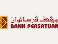Jawatan Kosong di Koperasi Bank Persatuan Malaysia Berhad - 2 July 2015