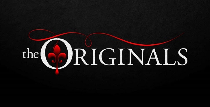 The Originals - Episode 2.21 - Fire With Fire - Producers' Preview
