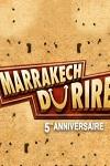 Jamel Et Ses Amis Au Marrakech Du Rire 2015