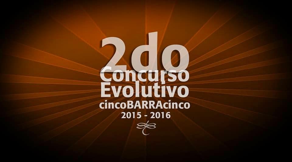 https://www.facebook.com/pages/2do-Concurso-Evolutivo-Cincobarracinco/813534295387472?fref=ts