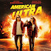 [CRITIQUE] : American Ultra