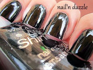 wetnwild-wnw-black-polish