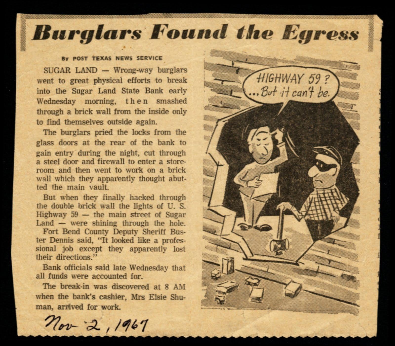 http://4.bp.blogspot.com/-kXx56TD1Y-4/Ti4HIiPp76I/AAAAAAAADTI/JvOlCBBLigg/s1600/post_article_sl_bank_burlary_1967.jpg