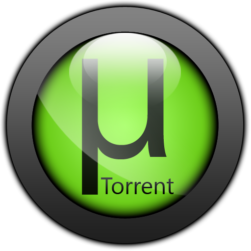 download utorrent