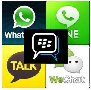Pemesanan Bisa Via SMS Dengan Format :Nama barang#jumlah transfer#Alamat useri#No tlp user