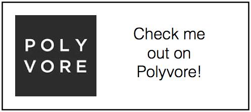 Poylvore