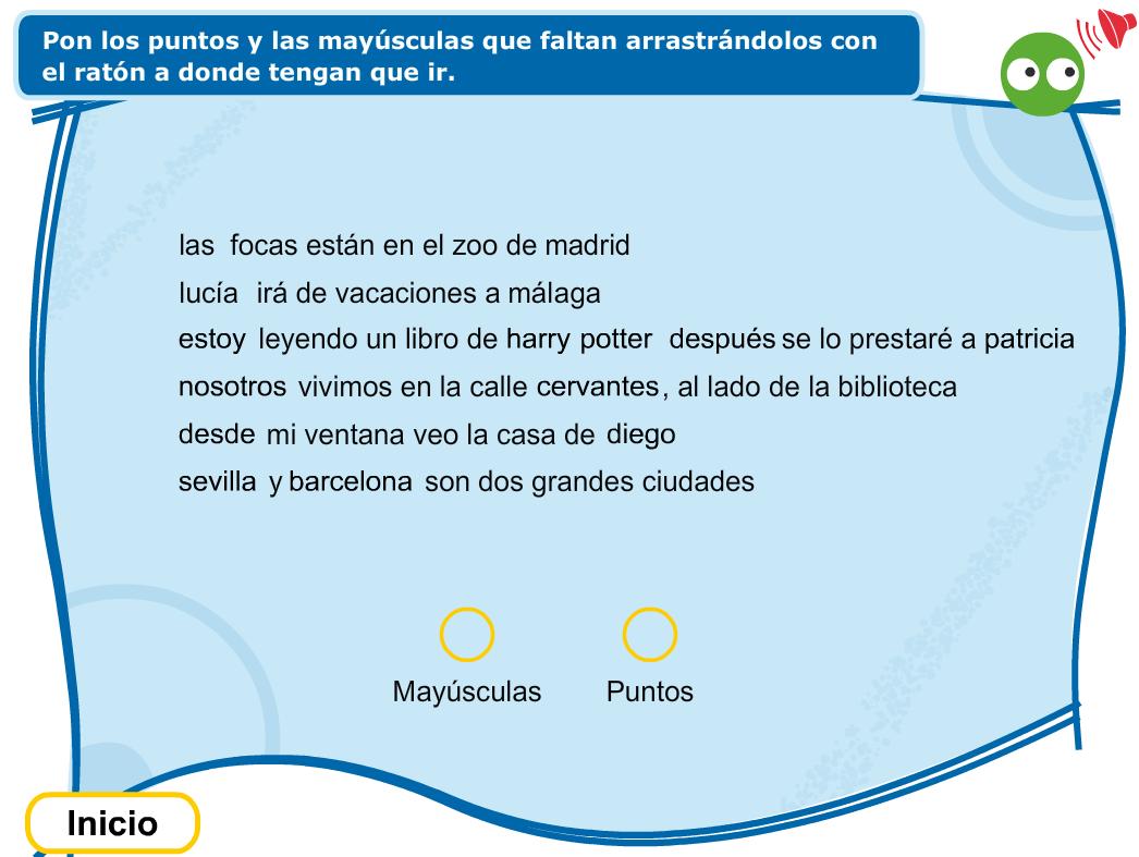 http://www.primerodecarlos.com/TERCERO_PRIMARIA/septiembre/unidad1/lengua/punto_mayuscula/index.html