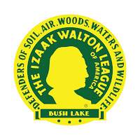 Bush Lake Chapter Izaak Walton League of America