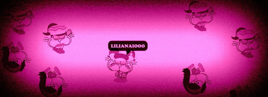 Mundo Gaturro Liliana1000