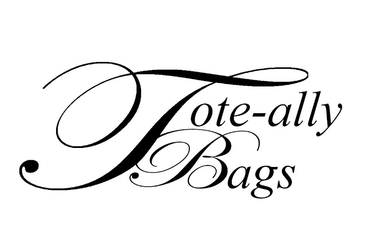tote-allybags
