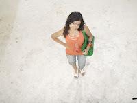 Samantha Photo Shoot