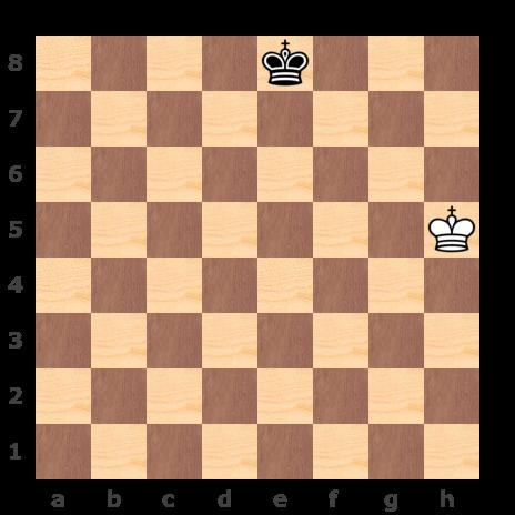 Д. Сунье, Chess Amateur