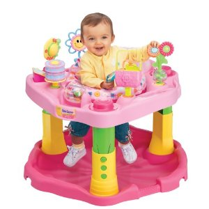 Fisher Price Luv U Zoo Jumperoo One Of furthermore 131431067010 as well 14037246 together with 22151881 in addition 2011 04 15 archive. on evenflo baby walkers